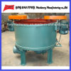 Hot-Sales Resin Sand Sand Mixer S1410 Rotor Type Sand Mixer