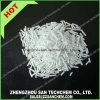 Foaming Agent SLS K12 Sodium Lauryl Sulphate 92% 93% 95% Price