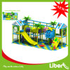 Liben Small Indoor Play House for Kids Play