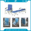 AG-AC004-1 CE&ISO Approved Hospital Accompany Chair