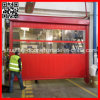 High Performance Speed Automatic Industrial Doors (ST-001)