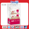 Soft and Comfortable Facial Tissue Paper