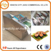 Fish Cutter Machine Fish Chopper Machine