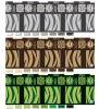 100% Polyester Knitting Interlock Prints