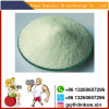 High Quality Pharmaceutical Raw Hydrocortisone Acetate Raw Powders CAS50-03-3