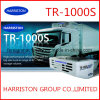 High Quality Refrigeration Unit Tr-1000s