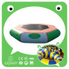 Popular in Europe Water Amusement Park Inflatable with CE Certificate