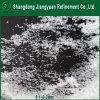 Magnesium Sulfate Treatment