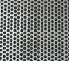 304 Stainless Steel Perforated Metal