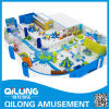 Qilong Kids Playground Sets (QL-3021C)