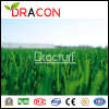 U-Shape Artificial Football Grass (G-5001)