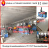 PVC Foam Board Machine/ Plastic Machine /WPC Machine