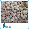 Popular Pebble Cobble for Paving