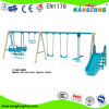 2014 New Multi-Functional Outdoor Swing (KL 188D)