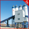 2015 Newest Truemax Stationary Concrete Batching Plant