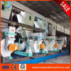 Wood/Sawdust/Straw/Pasture Pellet Making Line