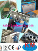 China′s Leader Hose Crimping Machine Supplier - Km-91c-5