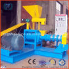 Rabbit Food Feed Pelletizing Machine