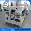 Professional Duplex Board Paper Coating Machine