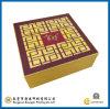 Brand Paper Fodling Packing Box (GJ-Box012)