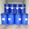 99% Purity 1 4-Dihydroxybutane 1, 4 Butanediol / BOD (CAS 110-63-4)
