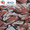 Nylon Fabric (1000D KORDURA FABRIC)