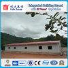 Pre Fabricate Modular Cabin Little House