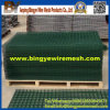 Cheap Heavy Coating Gabion Mesh Not Expensive