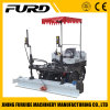 Fjzp-200 Ride on Full Hydraulic Gasoline Concrete Floor Laser Screed
