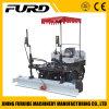 Fjzp-200 Ride on Full Hydraulic Gasoline Concrete Floor Laser Screed