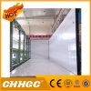 CCC Xqc Approved FRP Honeycomb Sandwich Panel