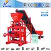 Qtj4-35 Sand Brick Making Machines / Bricks Machines Nambia
