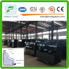 6+12A+6mm Insulated Glass/Insulated Glass/Double Tempered Low-E Insulated Glass