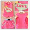 100% Cotton Summer Children Clothing Splice Girls' Clothes