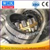 Wqk Bearing 22320 Maw33 Spherical Roller Bearing Vibration Screen Bearing