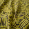 Yarn Dye Chenille Furniture Sofa Fabric