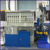 Date Cable Extrusion Machineries (GEM-50mm)