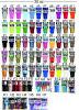 30 Oz Yeti Cooler Rambler Cars Beer Mug Blue Tumbler Yeti Cup