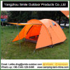 Hot Popular 3-4 Persons Outdoor Camping Tent
