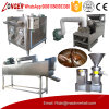 High Quality Bean Grinder Cocoa Butter Making Machine