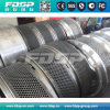 Good Quality Spare Parts Stainless Steel for Feed Pellet Mill