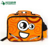 Cartoon Cute Animal Design Backpack Style Cooler Lunch Bags for Children