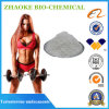 Muscle Anabolic Steroid Testosterone Undecanoates Drugs Powder 99%
