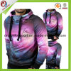 High Quality Manufacturer Printed Hoody Custom Hoodies
