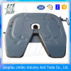 Trailer Part Fifth Wheel with High Quality
