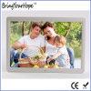 15 Inch Wide Screen 16: 9 Digital Photo Frame (XH-DPF-150AL)