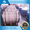 AISI 409 Cold Rolled Stainless Steel Strip