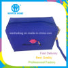 Ladies Fashion Shinning PVC Waterproof Cosmetic Bag