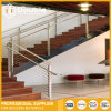 Cable Railing Balcony Rail Stainless Steel Railing