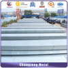 Ss400 Carbon Structural Rectangle Pipe (CZ-SP14)